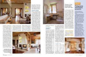 zbuduj dom 2012