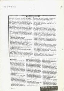 Murator maj 2003